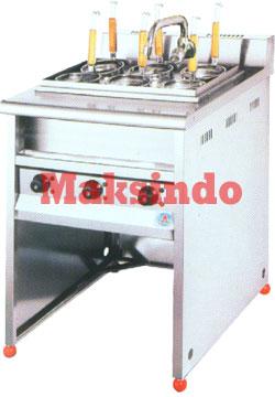 mesin-pemasak-mie-noodle-cooker2