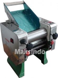mesin-pencetak-mie-table-221x300