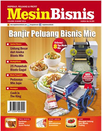 MAJALAH-MESIN-BISNIS-EDISI2