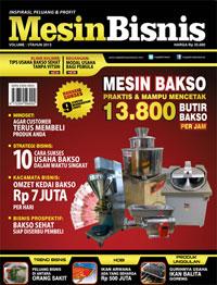 majalah-mesin-bisnis-small-ads