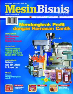 terbit-majalah-mesin-bisnis-edisi-34545